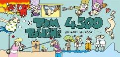 TOM Touché 4500