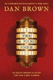 The Da Vinci Code (The Young Adult Adaptation) (eBook, ePUB)