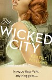 The Wicked City (eBook, ePUB)