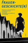 Frauengeschichte(n) (eBook, PDF)