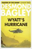 Wyatt's Hurricane (eBook, ePUB)