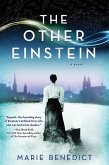 Other Einstein (eBook, ePUB)
