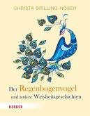 Der Regenbogenvogel (eBook, ePUB)