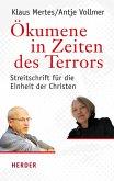 Ökumene in Zeiten des Terrors (eBook, ePUB)