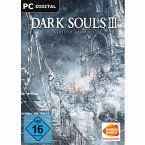 DARK SOULS 3 - Ashes of Ariandel (Download für Windows)