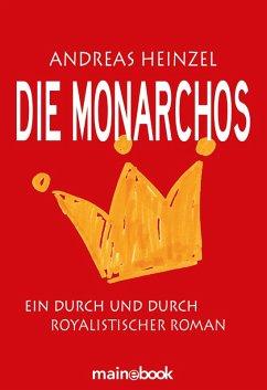 Die Monarchos