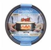 Push Pan Hebebodenform 26 X 8,5 Cm