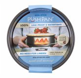 Push Pan Hebebodenform 20 X 8,5 Cm