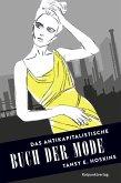 Das antikapitalistische Buch der Mode (eBook, ePUB)