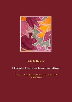 Übungsbuch für erwachsene Leseanfänger (eBook, ePUB)