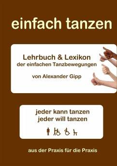 einfach tanzen (eBook, ePUB)