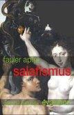 Fauler Apfel Salafismus (eBook, PDF)
