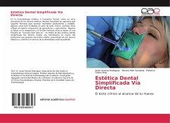 Estética Dental Simplificada Vía Directa