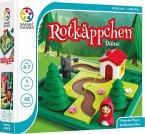 Rotkäppchen Deluxe (Spiel)