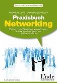 Praxisbuch Networking (eBook, PDF)