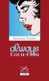 Always Coca-Cola (eBook, ePUB)
