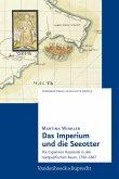 Das Imperium und die Seeotter (eBook, PDF)