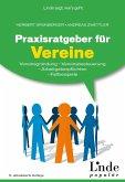 Praxisratgeber für Vereine (eBook, PDF)