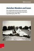 Zwischen Wandern und Lesen (eBook, PDF)