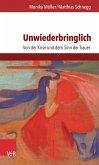 Unwiederbringlich (eBook, PDF)