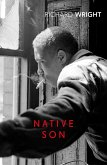 Native Son (eBook, ePUB)