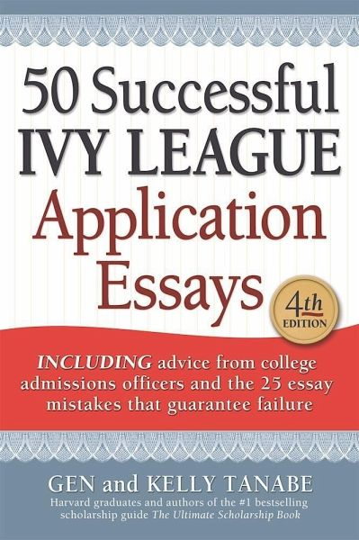 50 essays 3rd edition samuel cohen ebook Portable anthology fourth edition by samuel cohen coventry state of vermont 50 essays a portable anthology fourth edition by samuel cohen alexandria lowell custom report on chivalry due tomorrow thesis for my oedipus complex.