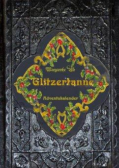 Glitzertanne - Alb, Margarethe