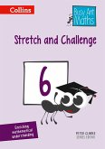 Stretch and Challenge 6