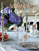 Veranda: Entertaining