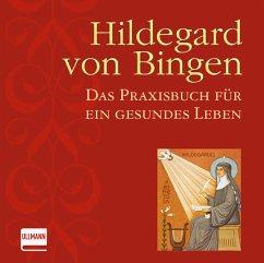 Hildegard von Bingen - Dubois, Jaqueline
