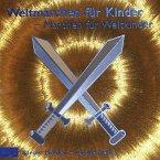 Kleine Helden - Grosse Kerle (MP3-Download)
