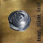Anmut, Stärke, Geist (MP3-Download)