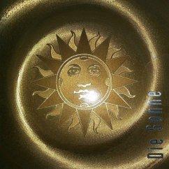 Die Sonne (MP3-Download) - Koch, Tobias