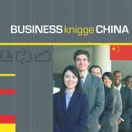 Business Knigge China (MP3-Download)
