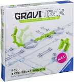GraviTrax Brücken, Erweiterung