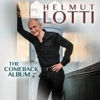 The Comeback Album