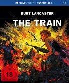 The Train - Der Zug Limited Edition