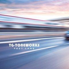 Fast Lane - Tg-Toneworks