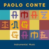 Amazing Game-Instrumental Music