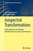 Isospectral Transformations