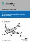 Ein methodischer Ansatz zur ökologischen Betrachtung von Luftfahrtsystemen.
