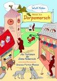 Neues aus Dorpamarsch (eBook, ePUB)
