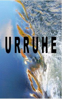 Urruhe (eBook, ePUB)