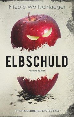 Elbschuld - Wollschlaeger, Nicole