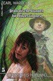 Königshaus Norland #5: Dramatische Stunden für Prinzessin Ines (eBook, ePUB)