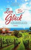 Kiwi gesucht (eBook, ePUB)