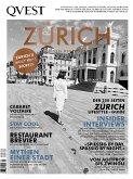 QVEST Zürich