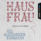Hausfrau (Ungekürzt) (MP3-Download)