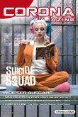 Corona Magazine 09/2016: September 2016 (eBook, ePUB)