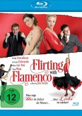 Flirting with Flamenco / Liebe und Flamenco